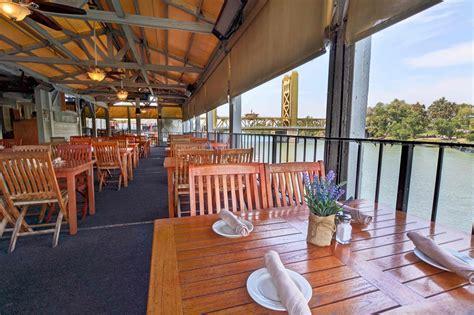 patio restaurant sacramento s best restaurant patios 2016 sactown magazine
