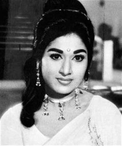 old film actress meena shorey film actress vansisri jewellery indusladies