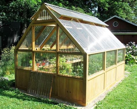 best backyard greenhouse 25 best ideas about small greenhouse kits on pinterest