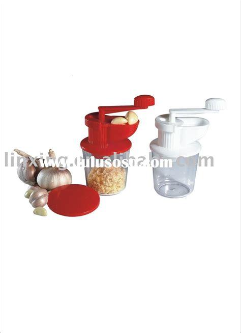 Multi Juicer 7 In 1 juicer blender food processor 7in1 for sale price china