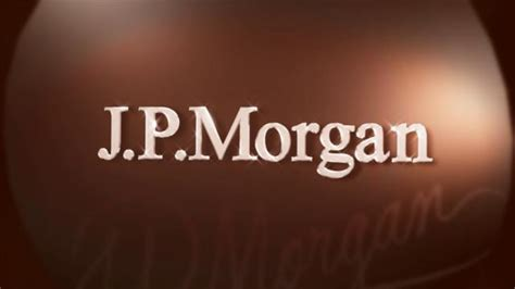 jp infrastructure fund investors seek settlement from jpmorgan regions