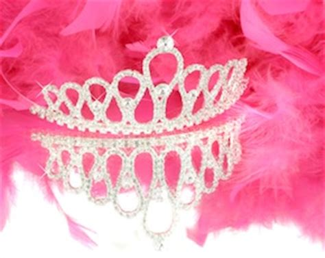 list of top 30 quinceanera theme ideas