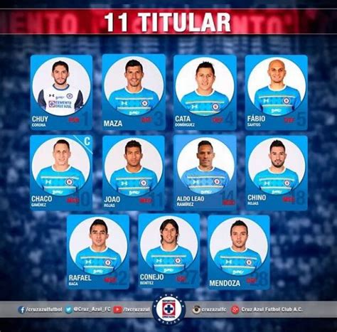 Calendario Liga Mx 2016 Azul Resultado De La Liga Mx 2016 Calendar Template 2016