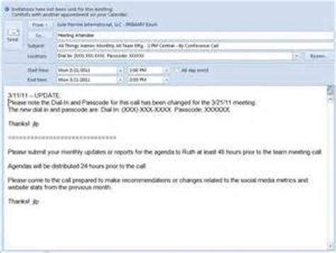 Email Template To Request A Meeting by Event E Mail Invitation Template Community Press