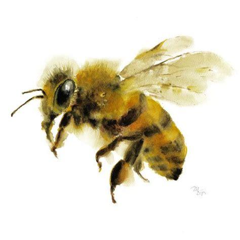 17 meilleures id 233 es 224 propos de illustration d abeille sur dessin d abeille