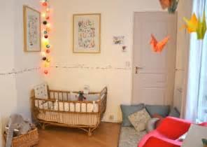 d 233 coration vintage chambre b 233 b 233 infos et conseils