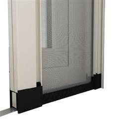 prezzo finestre zanzariera su misura apertura laterale batflex free