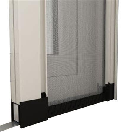 porte su misura on line zanzariere su misura preventivi finestre pvc on