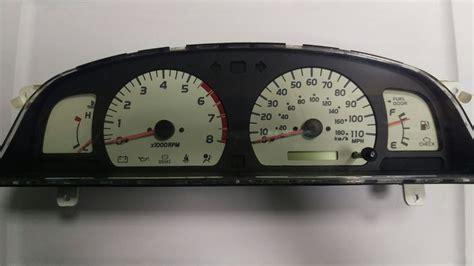 download car manuals 1995 toyota tacoma instrument cluster service manual transmission control 2003 toyota tacoma instrument cluster toyota tacoma 2 7