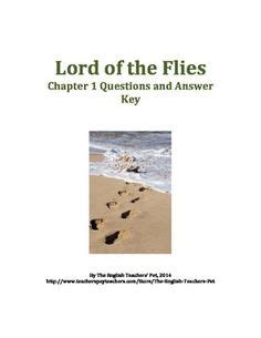 themes in lord of the flies yahoo mark twain quotes yahoo image search results it s