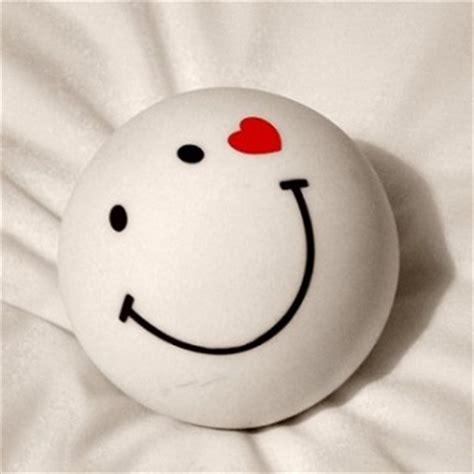 imagenes para perfil en wassap imagen para perfil de whatsapp de amor feliz dia del