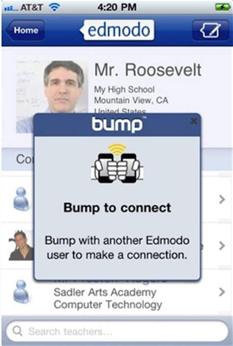 edmodo journal edmodo revs education social networking service the journal