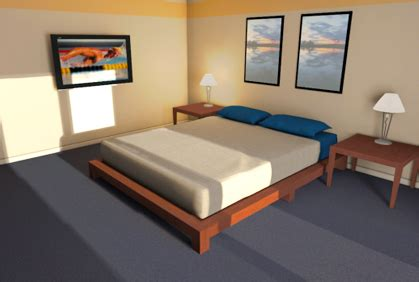 bedroom design tool top 10 graphic of bedroom designer tool norwood journal