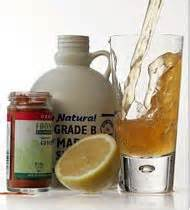 Lemon Detox Diet Chewing Gum by 5 Tasty Healthy Drinks Other Than Water Get Healthy