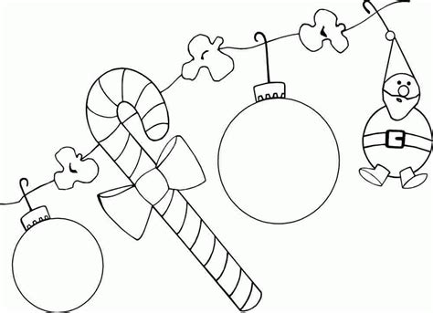 Coloring Pages For Ornaments by Printable Ornament Coloring Home