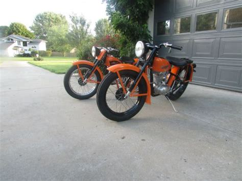 1956 harley hummer 1956 harley davidson hummer for sale on 2040 motos