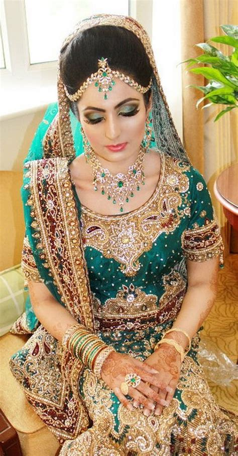 dulhan hairstyles images hairstyles images dulhan photo sexy girls