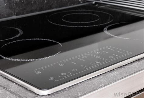 What Is Induction Cooktop what is an induction cooktop with pictures