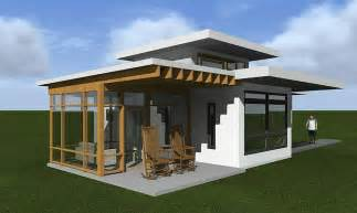 build your own small house plans small houses with a huge sense of style huffpost