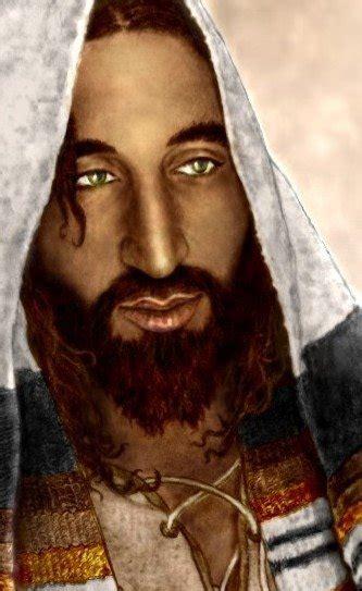 jesus skin color sermon audio from jesus humanity guest preacher
