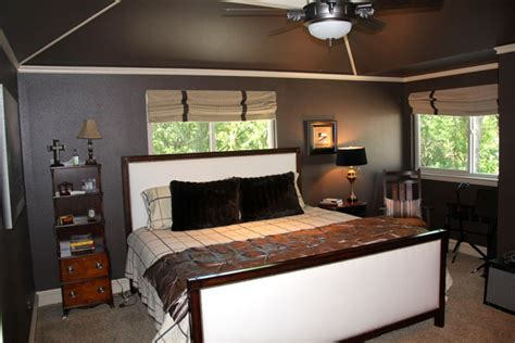12 X 14 Bedroom | 12 x 14 bedroom 12x14 bedroom design ideas remodels photos