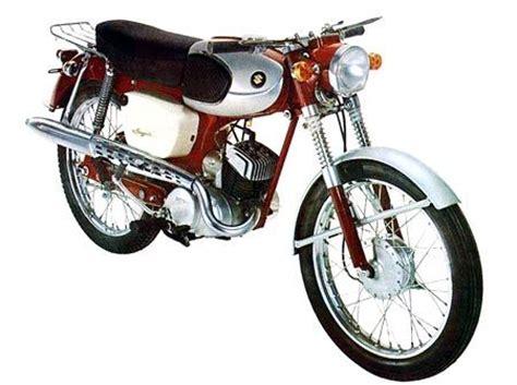 Suzuki 80cc The World S Catalog Of Ideas