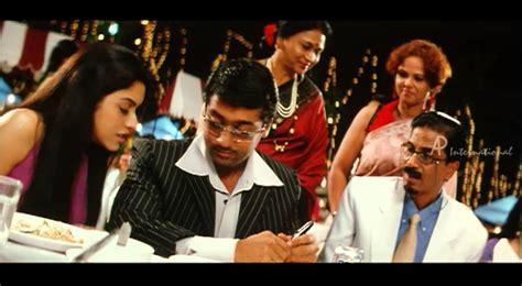 comedy scenes in tamil download song ghajini tamil movie scenes clips comedy songs