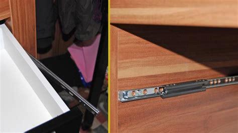 Laufschiene Schublade by Ikea Effektiv Rollcontainer Anleitung 2017 09 03 04 50 21