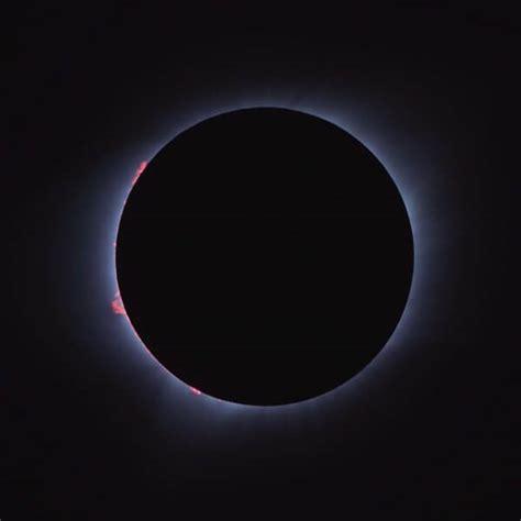 luna i luna nueva 8466659331 la luna nueva de libra puerta a la libertad