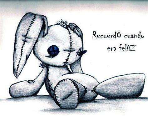 imagenes tristeza de amor animadas imagenes dibujos tristes llorando para compartir