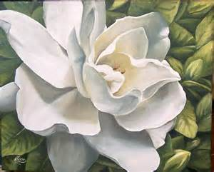 Gardenia For Sale Tejera On Posters For Sale Print And