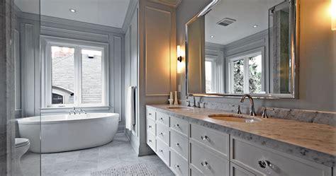 kitchen cabinet manufacturers toronto custom kitchen cabinets toronto custom kitchen cabinet