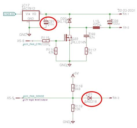 output capacitor selection for ldo output capacitor for ldo 28 images inrush current preventing circuit ldo regulators linear