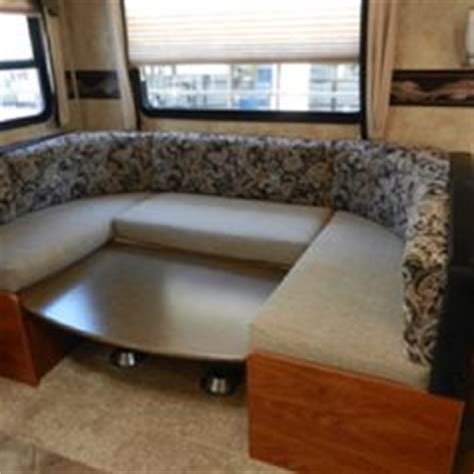 rv table bed 1000 images about ced to the out on pinterest
