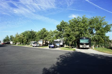 park bakersfield term stays bakersfield river run rv park bakersfield ca