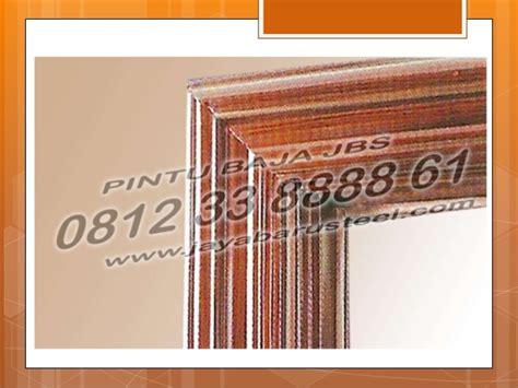 0812 33 8888 61 Jbs Pintu Rumah For Saledari Baja 1 door undercut standards typical door undercut u0026 0812 33 8888 61 jbs door