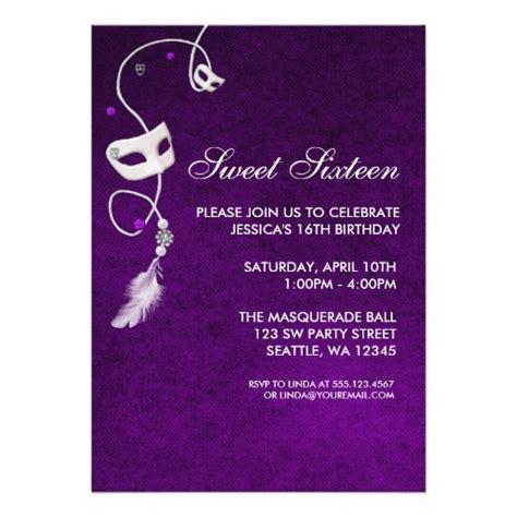 ballet birthday party invitations vertabox com