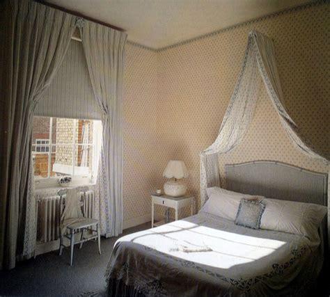 letto baldacchino usato cosa metto sopra al letto pi 249 di 30 splendide idee da