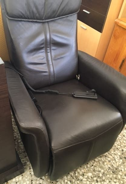 second hand electric recliner chairs for sale new2you furniture second hand armchairs for the living