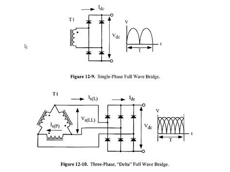 transformer and inductor design handbook fourth edition electrical and computer engineering books transformer and inductor design handbook colonel wm t