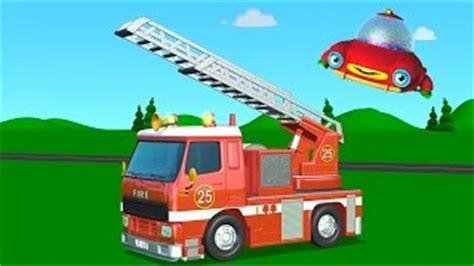 Mainan Mobil Beko Excavator Size Besar mobil beko kartun wapwon mp4 hd songs