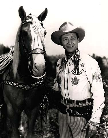 1000 images about roy rogers dale trigger bullit pat gabby on saturday 1000 best images about roy rogers dale evens trigger on