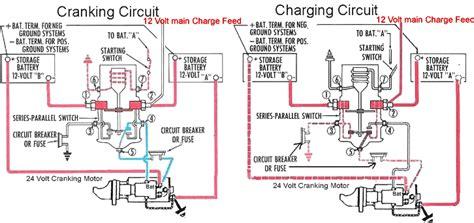 delco starter solenoid wiring diagram get free image