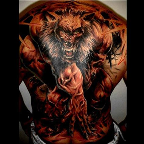 beast tattoo meanings itattoodesigns com