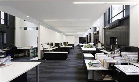 open home office modern office decosee com