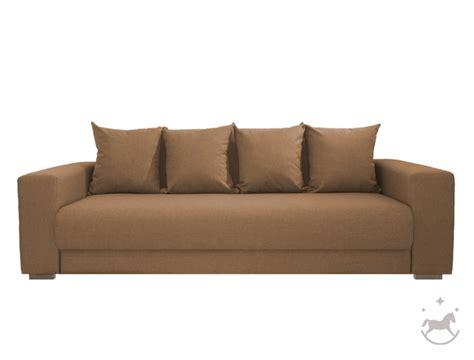sofa lova akcija sofa lova akcija images beige sofas living room sofa
