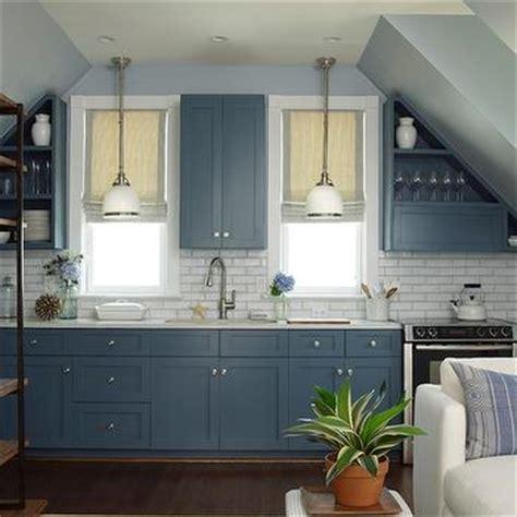 grey blue kitchen cabinets blue gray kitchen cabinets contemporary kitchen