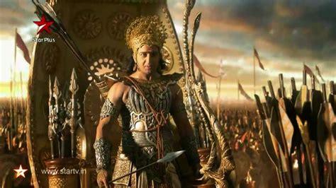 film mahabarata subtitle bahasa indonesia download mahabharata 2014 subtitle indonesia wallpaper