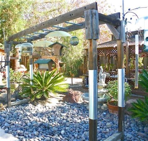 backyard bird center build the diy backyard of your dreams with reclaimed wood