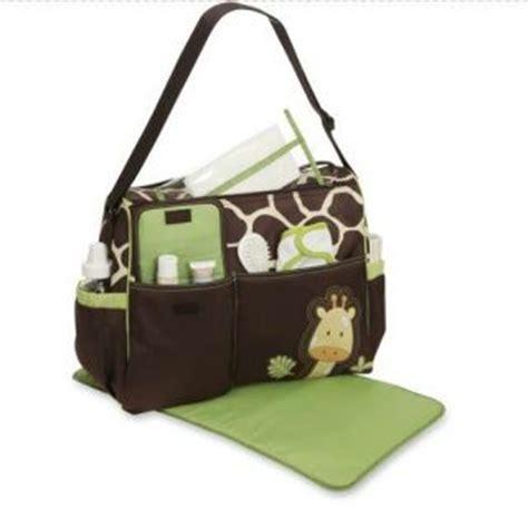 Babygo Inc 3 In 1 Baby Bag baby alive 3 in 1 travelin bag